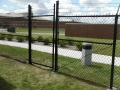 commercial-fence-004.jpg