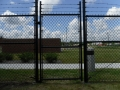 commercial-fence-006.jpg
