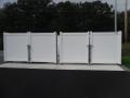 commercial-fence-011.jpg