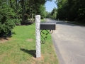 mailbox-lantern-003.jpg