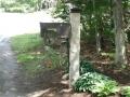 mailbox-lantern-006.jpg