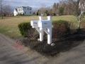 mailbox-lantern-008.jpg