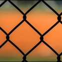 Trusted Home Solutions: Chain Link Fencing in South East Mass