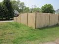 cedar-privacy-002.jpg