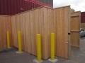 commercial-fence-001.jpg