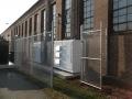 commercial-fence-003.jpg