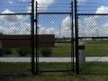 commercial-fence-006.jpg