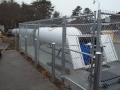 commercial-fence-007.jpg