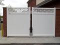 commercial-fence-012.jpg