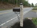 mailbox-lantern-002.jpg