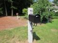 mailbox-lantern-004.jpg