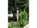 mailbox-lantern-005.jpg