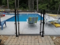 pool-chain-link-001.jpg