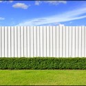 South Coast Residential Fencing: Vinyl Fencing in New Bedford